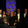Jeff, Bloom, Older Dirt Male, Midnight Bisou, 2019 Eclipse Awards, Gulfstream Park, January 23, 2020