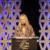 Belinda Stronach, 2019 Eclipse Awards at Gulfstream Park, Fort Lauderdale Fl held January 23, 2020