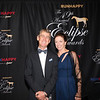 Nick and Jaqui Demeric 2019 Eclipse Awards at Gulfstream Park, Fort Lauderdale Fl held January 23, 2020
