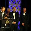 Vinnie Viola, Older Dirt Male, 2019 Eclipse Awards, Gulfstream Park, January 23, 2020