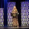 Belinda Stronach, 2019 Eclipse Awards at Gulfstream Park, Fort Lauderdale Fl held January 23, 2020