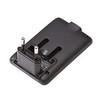 USB Charger EU 99-061-BLK