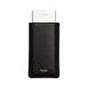 10000 mAh Battery 99-072-BLK BATTERY COMES WITH PU CASE