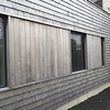 Siding and Shingles (After)