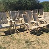 Outdoor Furniture (After)