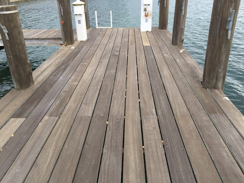 [AFTER] Dock