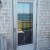 [AFTER] Door