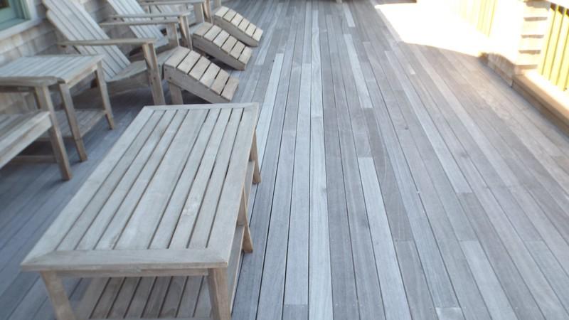 [AFTER] Deck