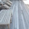 Deck (After)