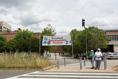 EcoFest2016