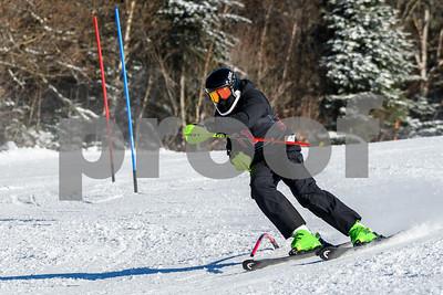 Perfo HP SL Alpine