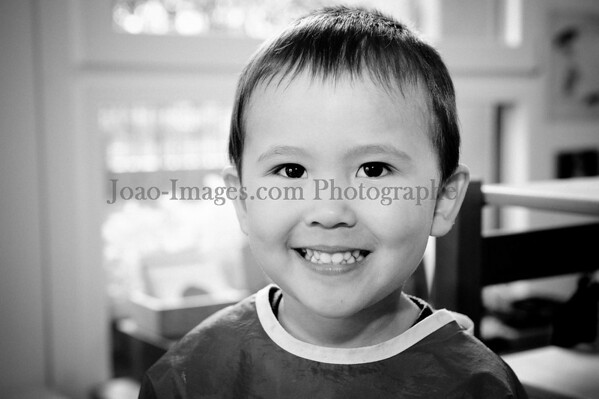 Montessori Crans, Le 17 mai