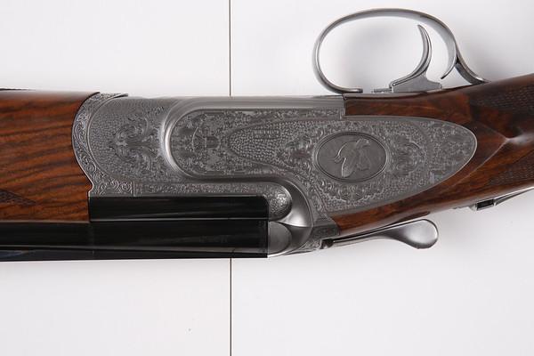 London Guns part 2