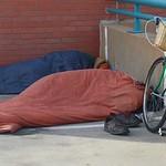 homeless-sleeping-garage (2)