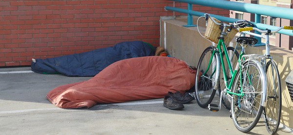 homeless-sleeping-garage (2)