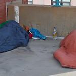 homeless-sleeping-garage (1)