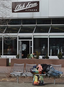 homeless-Denver (12)
