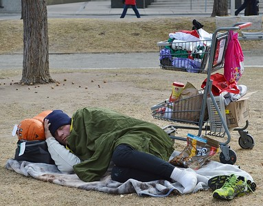 homeless-Denver (6)