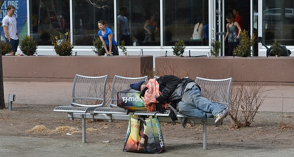 homeless-Denver (14)