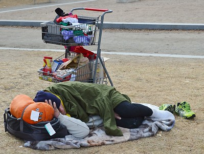 homeless-Denver (5)