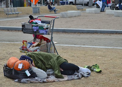 homeless-Denver (4)