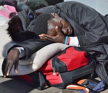 Homeless Denver Jan'19 (4)