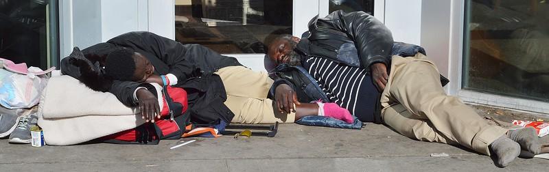 Homeless Denver Jan'19 (8).