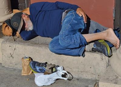 Homeless Denver Jan'19 (5)