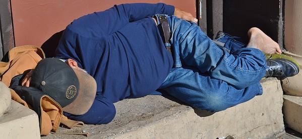 Homeless Denver Jan'19 (7)