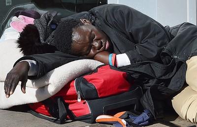 Homeless Denver Jan'19 (2)