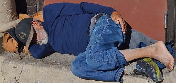 Homeless Denver Jan'19 (6)