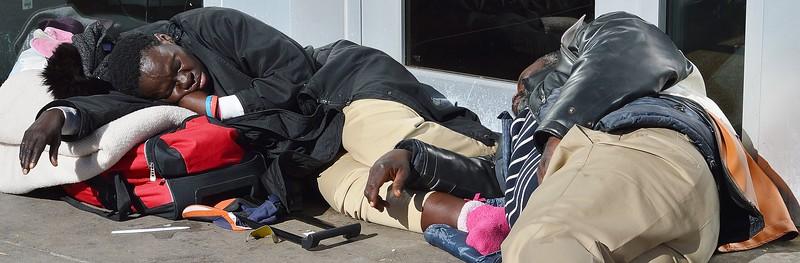 Homeless Denver Jan'19 (1)