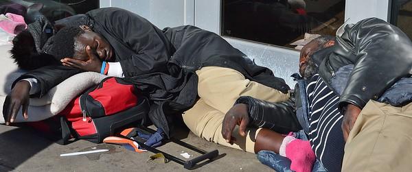Homeless Denver Jan'19 (3)