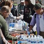 churches-free-lunch (12)