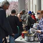 churches-free-lunch (4)
