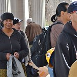 churches-free-lunch (6)