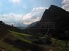 A view of a small farm near the mountain resort city of Petropolis, near Rio de Janeiro. (Douglas Engle/Australfoto)