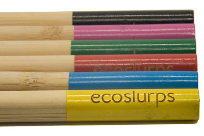 Ecoslurps-3812