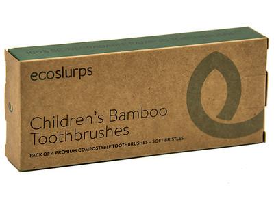 Ecoslurps-3777