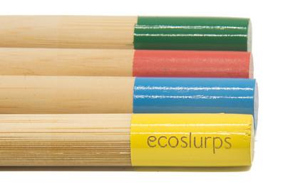 Ecoslurps-3792