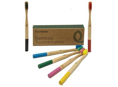 Ecoslurps-3806