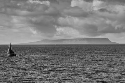 Île de Skye - @d.gontier