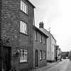 Building Variety, High Street, Ecton, Northamptonshire