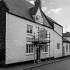The Three Horseshoes, High Street, Ecton, Northamptonshire