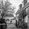 Former Chapel, High Street, Ecton, Northamptonshire