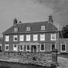 Ecton Rectory, Church Way, Ecton, Northamptonshire