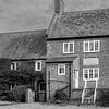 Poor School, High Street, Ecton, Northamptonshire