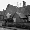 Ecton Village Primary School, Ecton, Northamptonshire
