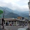Ecuador-936