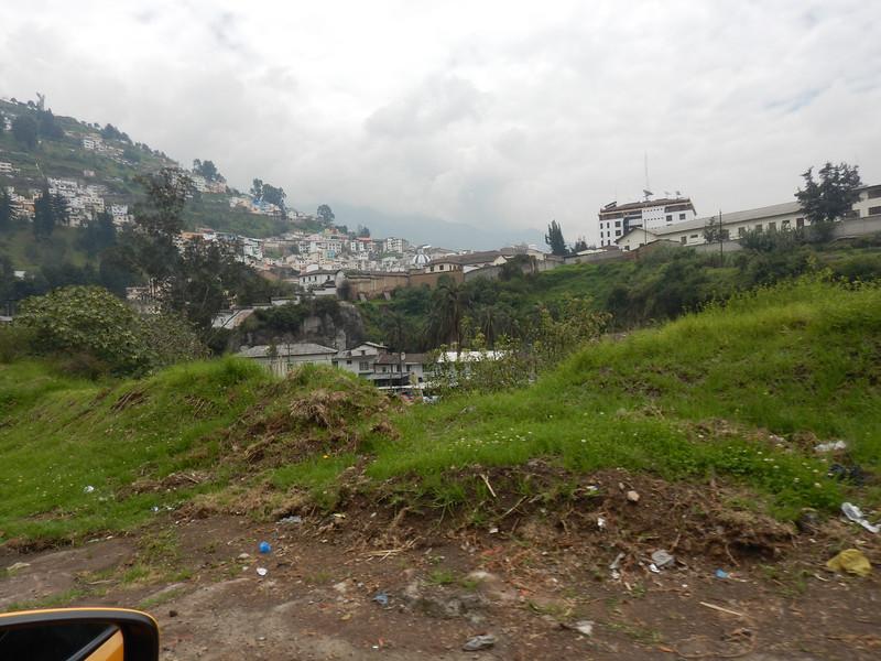 Ecuador-1410